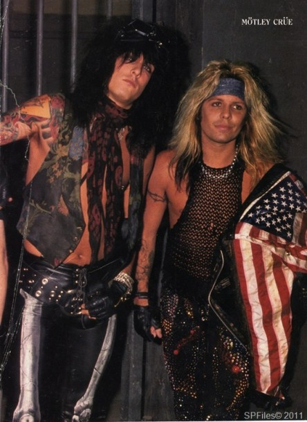 photo-Motley-Crue-Nikki-Sixx-photos-2012