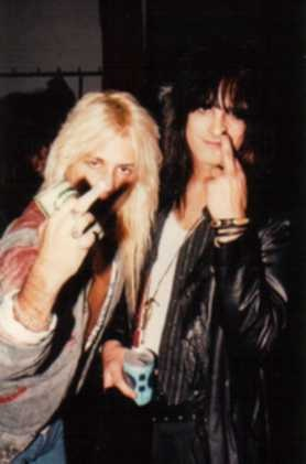 photo-Motley-Crue-picture-of-nikki-sixx