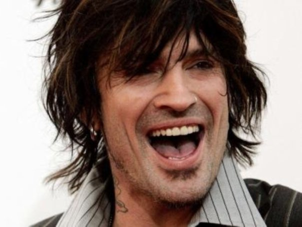 photo-Motley-Crue-Tommy-Lee-personal-video-photo