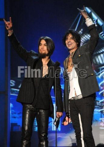 photo-Motley-Crue-Tommy-Lee-pictures-of-tommy-lee