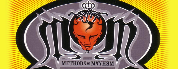 photo-Methods-of-Mayhem-get-fight-song-download