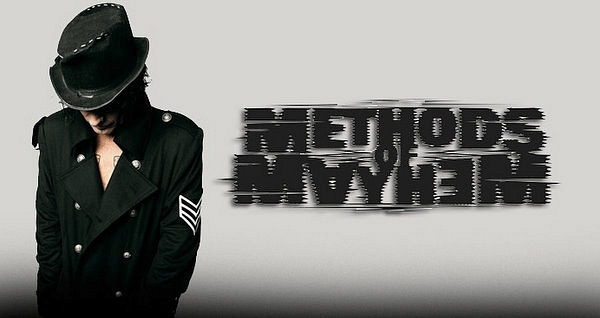 photo-Methods-of-Mayhem-nu-metal-lyrics-crash