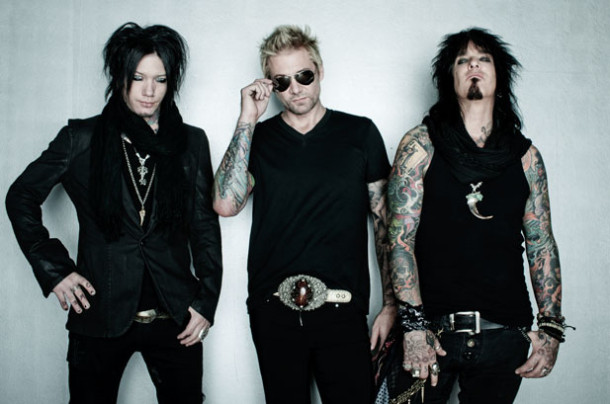 photo-Sixx-A-M-am-metal-band-life-is-beautiful-lyrics