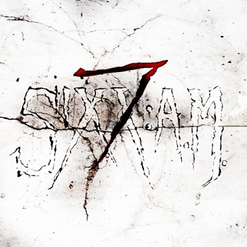 photo-Sixx-AM-7-EP-album-acoustic