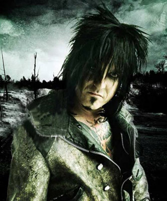 photo-Sixx-AM-Nikki-Sixx-van-nuys-pray-for-me