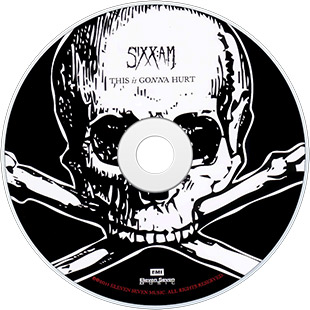 photo-Sixx-AM-This-Is-Gonna-Hurt-album-2011