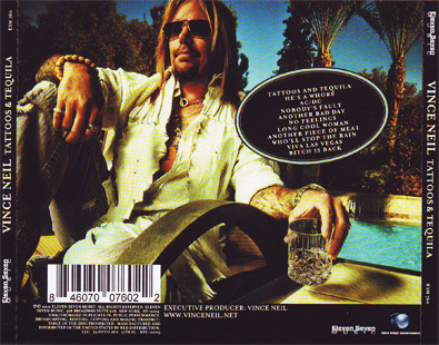 photo-album-Vince-Neil-Tattoos-Tequila-2010