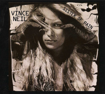 photo-album-Vince-Sister-of-Pain-Single-1993