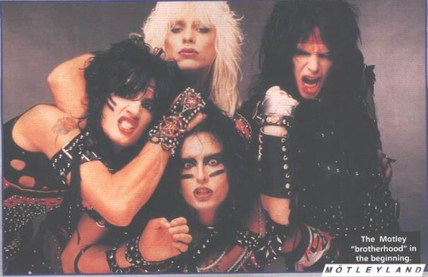 photo-Motley-Crue-hits-rock-metal-band