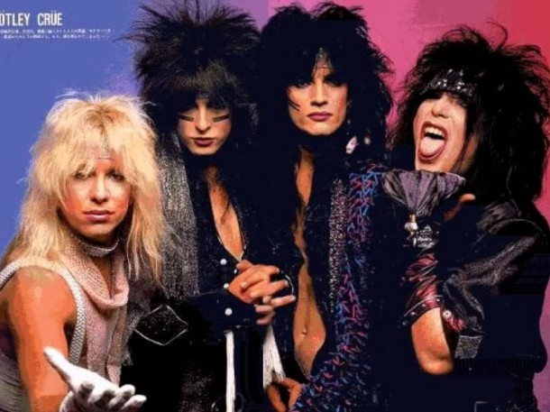 photo-Motley-Crue-motley-crue-dates-dr-feelgood