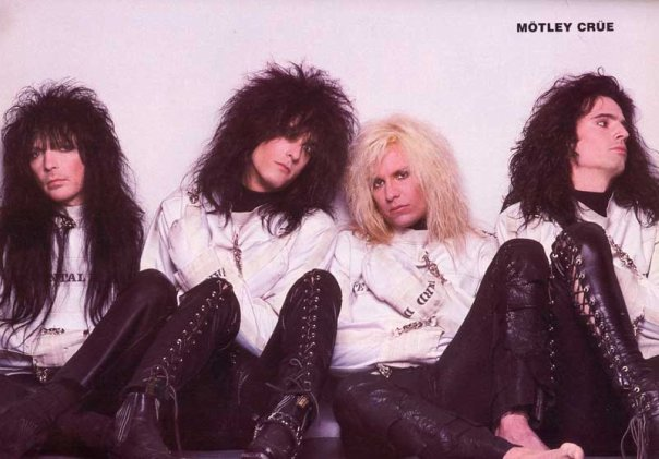 photo-Motley-Crue-motley-crue-picture-Nikki-Sixx
