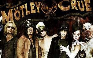 photo-Motley-Crue-motley-crue-story-of-rock-band