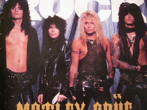 photo-Motley-Crue-motley-crue-the-best-albums