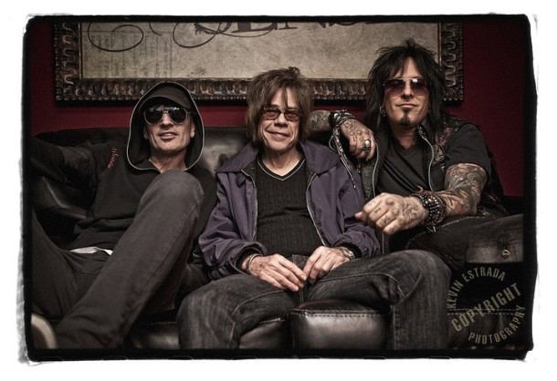 photo-motley-crue-old-motley-crue-vince-