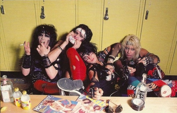 photo-Motley-Crue-old-motley-crue-Vince-Neil
