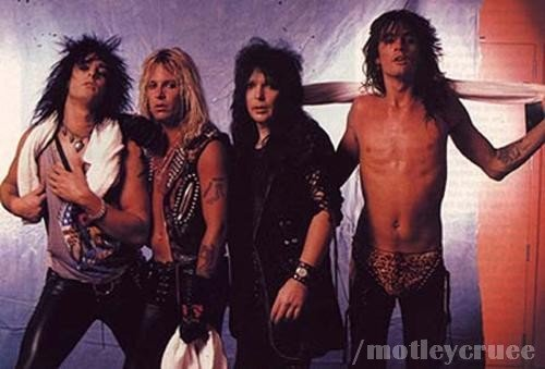 photo-Motley-Crue-rock-festival-fest-2011