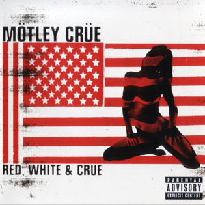 photo-album-Motley-Crue-Red-White-and-Crue-2005