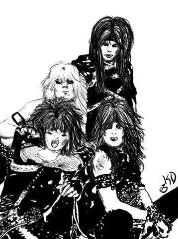 photo-fans-pictures-Motley-Crue-pictures-shirts-merchandise
