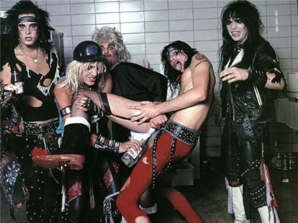 photo-glam-metal-Motley-Crue-with-Ozzy-Osbourne