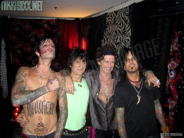 photo-Nikki-Sixx-Motley-Crue-Keith-Richards-The-Rolling-Stones