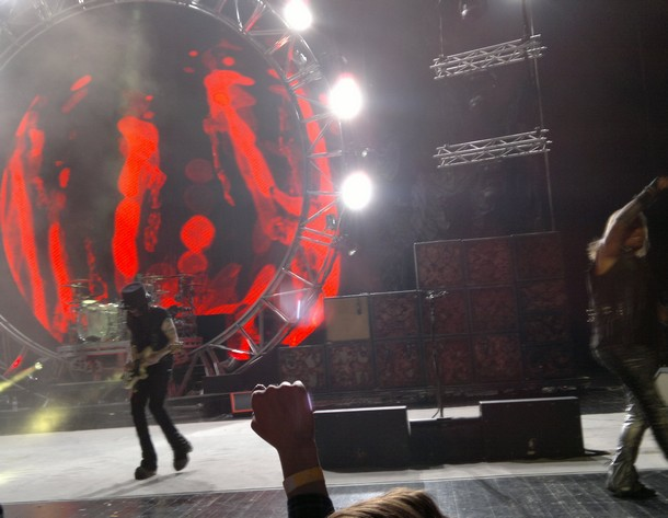 photo-motley-crue-concert-v-moskve-2012