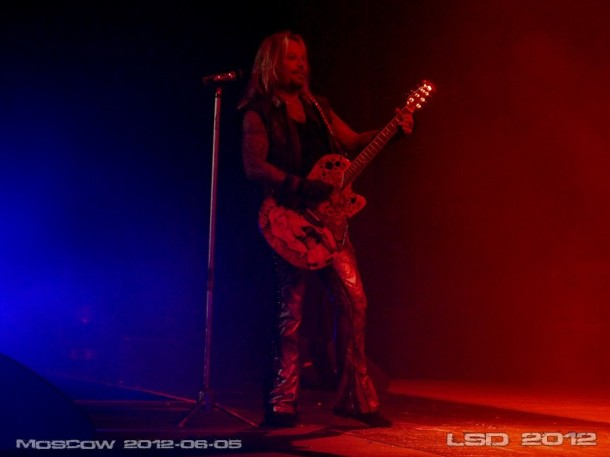 photo-Motley-Crue-in-Moscow-06-05-2012-Crocus-City-Hall-live-concert