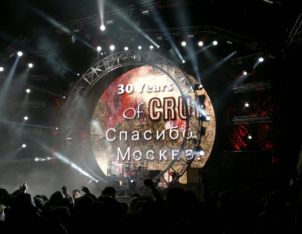 photo-motley-crue-live-concert-crocus-city-moscow-2012