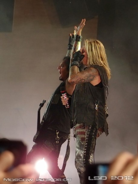 photo-Vince-Neil-Motley-Crue-in-Moscow-06-05-2012-Crocus-City-Hall