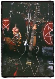 photo-Motley-Crue-Nikki-Sixx-book-2011