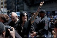 photo-Motley-Crue-Nikki-Sixx-photography