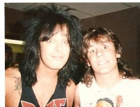 photo-Motley-Crue-Nikki-Sixx-pictures-life