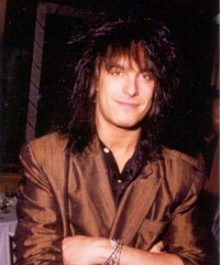 photo-Motley-Crue-pictures-of-nikki-sixx