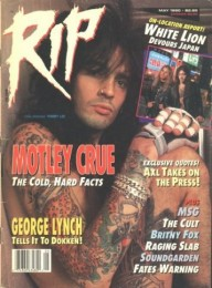 photo-Motley-Crue-Tommy-Lee-personal-life-2012
