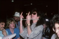 photo-Motley-Crue-Tommy-Lee-photos-of- tommy-lee