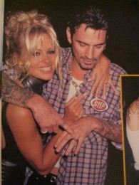 photo-Pamela-Anderson-and-Tommy-Lee-Pam