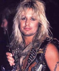 photo-Motley-Crue-personal-life-Vince-Neil-tattoo