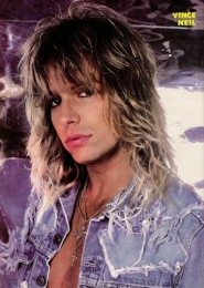 photo-Motley-Crue-solo-band-Vince-Neil-discography