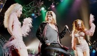 photo-Motley-Crue-vocal-Vince-Neil-exposed