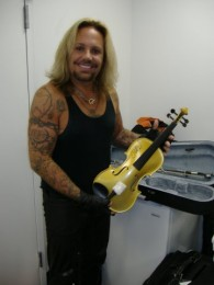 photo-tattoos-and-tequila-vince-neil-solo-band