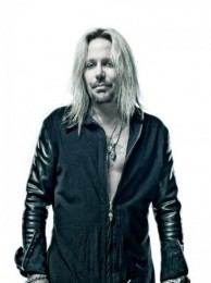 photo-Vince-Neil-carved-in-stone-rock-solo-band-1995