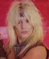 photo-Vince-Neil-solo-album-Tattoos-and-tequila-2010