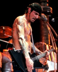 photo-Methods-of-Mayhem-Tommy-Lee-metal-band