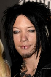 photo-Sixx-AM-DJ-Ashba-this-is gonna-hurt-download