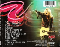 photo-album-Vince-Neil-Live-at-the-Whisky-One-Night-Only-2003