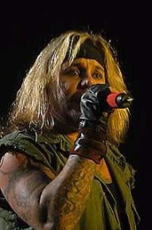 photo-Motley-Crue-band-motley-crue-news-2012