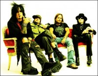 photo-Motley-Crue-motley-crue-in-concert-2012-show