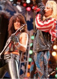 photo-Motley-Crue-motley-crue-music-greatest-hits