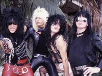 photo-Motley-Crue-pics-of-motley-crue-glam-band