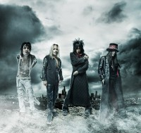 photo-Motley-Crue-professional-photos