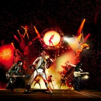 photo-Motley-Crue-theater-of-pain-tour-concerts